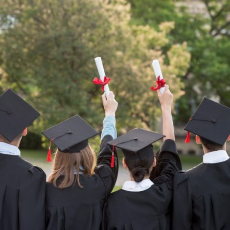 8 questions to ask a post-secondary recruiter
