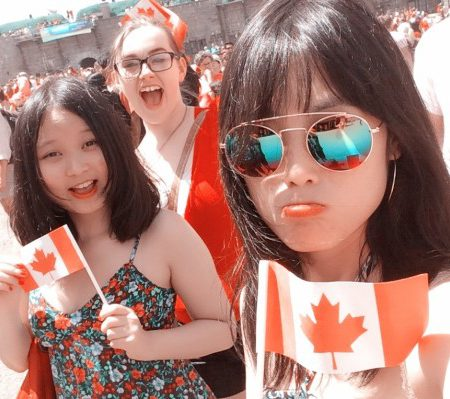 Three questions to ask yourself before deciding to study in Canada