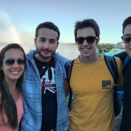 5 Tips on being an International Student in Canada: A story of a challenging and rewarding experience