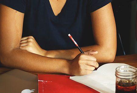 Apply to study